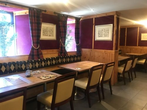 Thumbnail Restaurant/cafe for sale in Mains Road, Dundee