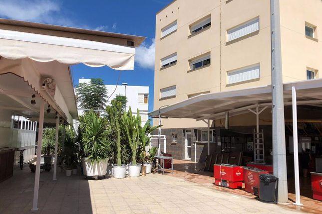Thumbnail Retail premises for sale in San Josep, Ibiza, Ibiza