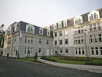 Thumbnail Flat to rent in Grimond Court, West End, Aberdeen, Aberdeen