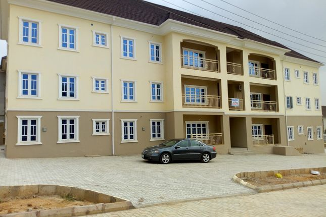 Apartments for sale in Nigeria - Nigeria apartments for ...