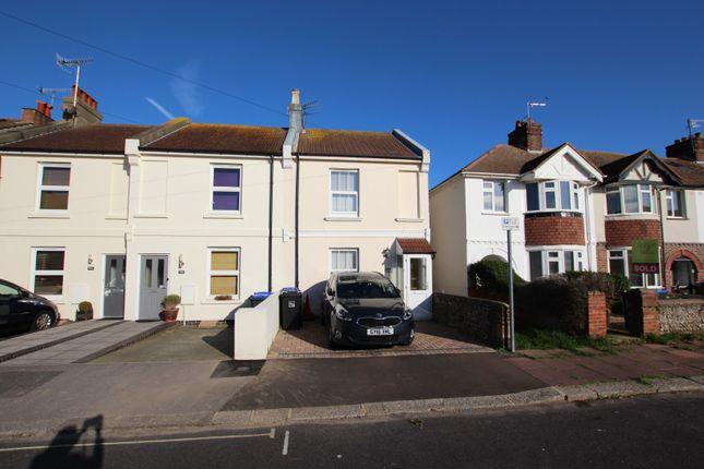 Thumbnail Property to rent in Cottenham House, 17 Cottenham Road