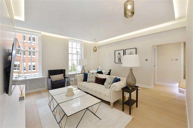2 bed flat for sale in Stone House, Marylebone, Marylebone, London