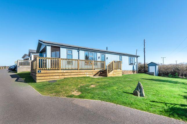 Thumbnail Detached bungalow for sale in Malborough, Kingsbridge