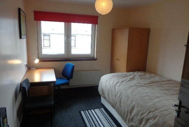 Thumbnail Flat to rent in Flat 2, 1A Constitution Street