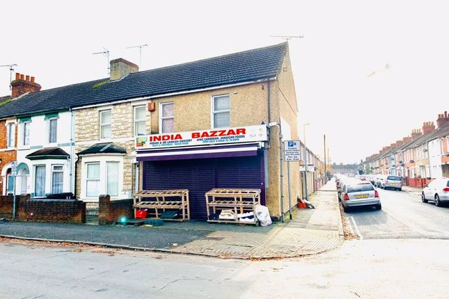 Photo 1 of Broad Street, Swindon SN1