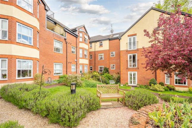 Thumbnail Flat for sale in 'the Limes' Churns Hill Lane, Himley