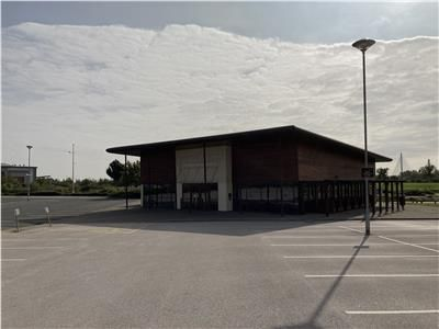 Thumbnail Restaurant/cafe to let in The Hive Leisure Park, Earle Road, Widnes, Cheshire