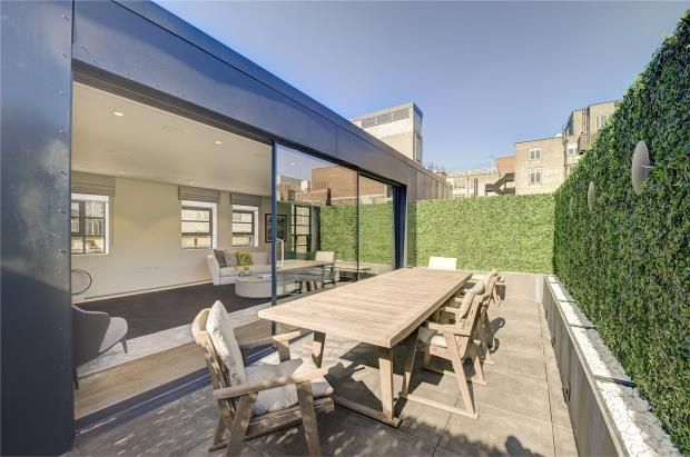 Thumbnail Mews house for sale in Royalty Mews, Soho