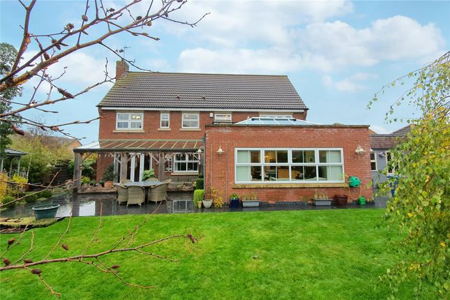Picture No. 25 of The Pines, Kingswood, Hull, East Yorkshire HU7