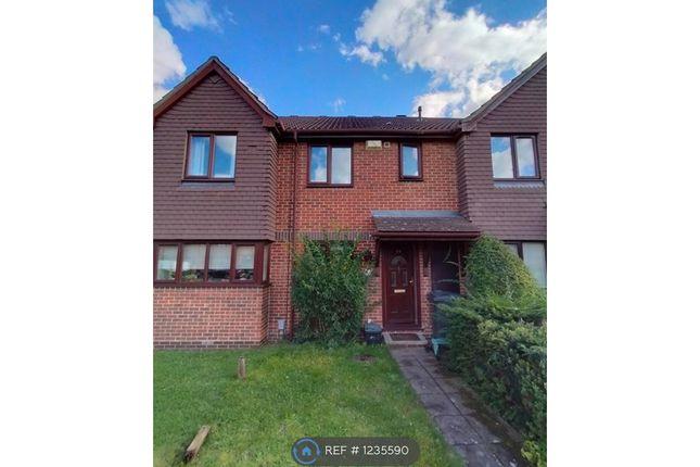 Room to rent in Turners Meadow Way, Beckenham BR3