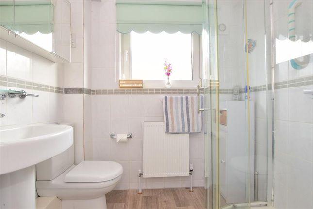 Shower Room of Woodvale, Fareham, Hampshire PO15