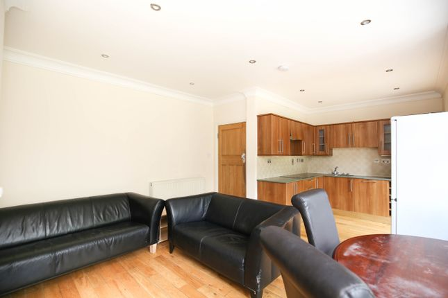 Thumbnail Semi-detached house to rent in Roseberry Crescent, Jesmond Vale, Newcastle Upon Tyne