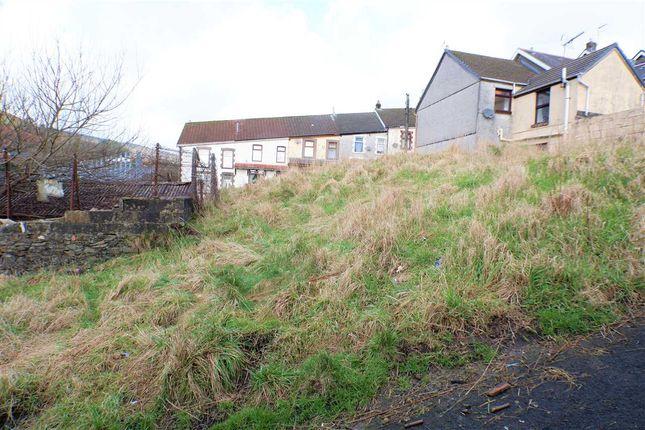 Site Image 3 of David Street, Penygraig, Tonypandy CF40