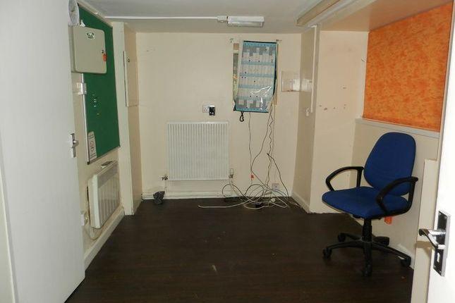 Office of Prengwyn Road, Prengwyn, Llandysul SA44
