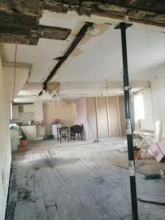 Flat for sale in Norfolk Street, Wisbech