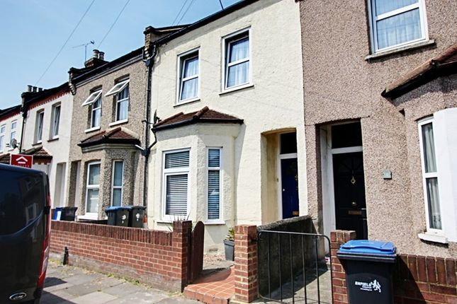 Thumbnail Property for sale in Drake Street, Enfield