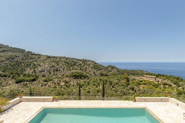 Thumbnail Property for sale in 07179 Deià, Balearic Islands, Spain