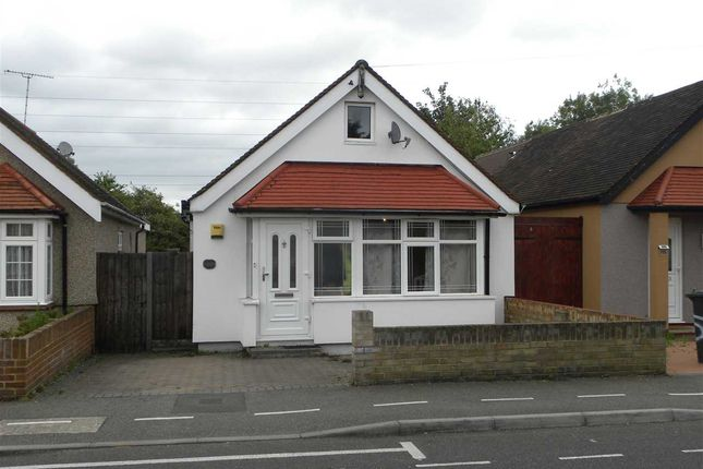 Main Picture of St. Johns Road, Slough SL2