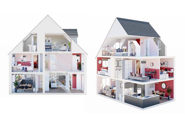 Holly Hill Dolls House Web Banners4