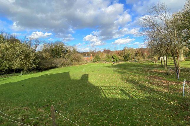 View 1 of Church Lane, Little Bytham, Grantham NG33