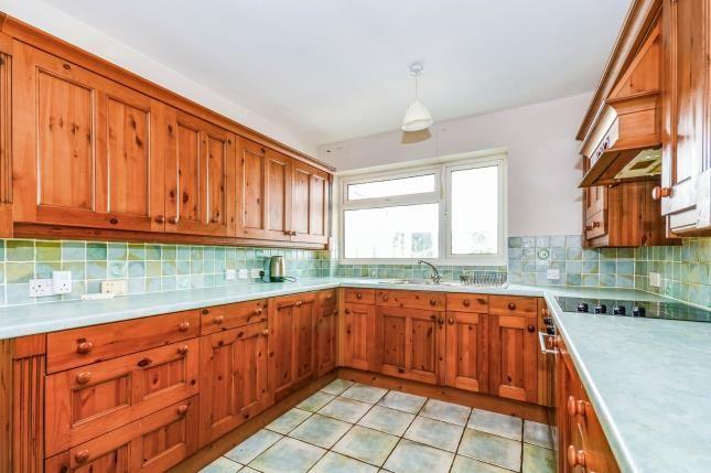 Kitchen of Bassett, Southampton, Hampshire SO16
