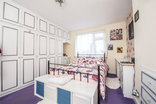 Bedroom 2 of Mount Road, Bexleyheath, London DA6