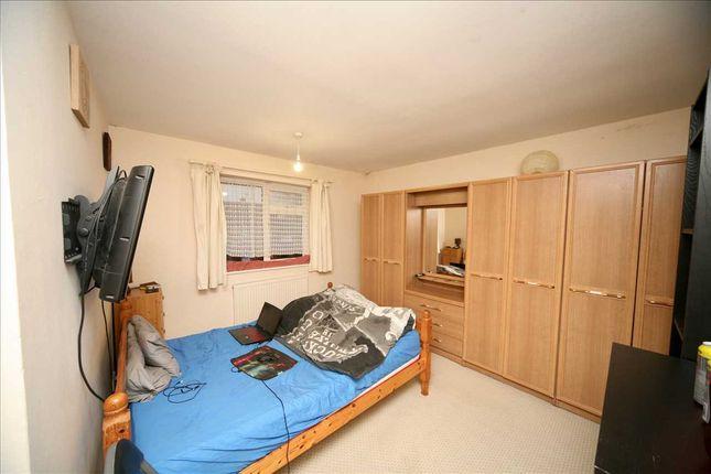 Bedroom 1 of Tidenham Way, Patchway, Bristol BS34