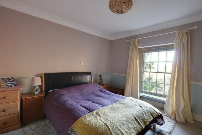 Bedroom 2 of Bell Hill, Lydbrook, Gloucestershire. GL17