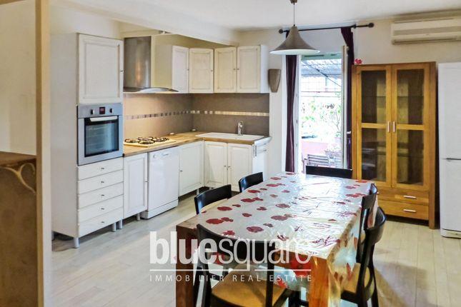 2 bed apartment for sale in Pignans, Var, 83790, France