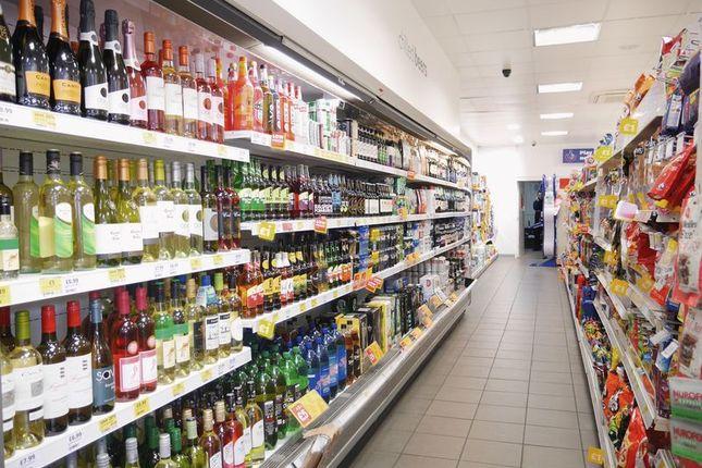 Photo 2 of Convenience Store, 2/2A Fewster Square, Leam Lane NE10