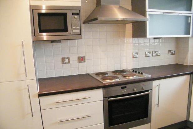 Thumbnail Flat to rent in Mill Lane, Halton, Lancaster