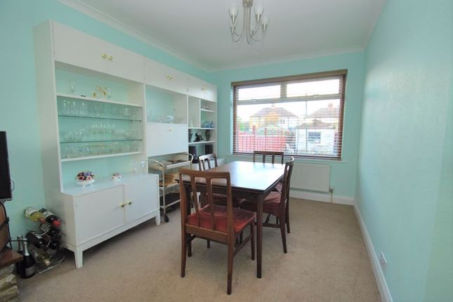 Photo 15 of Ashcroft Road, Chessington KT9
