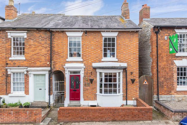 3 bed property for sale in High Street, Bidford-On-Avon, Alcester B50