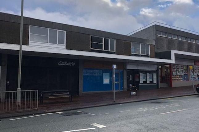 Thumbnail Retail premises to let in Hough Lane, Leyland