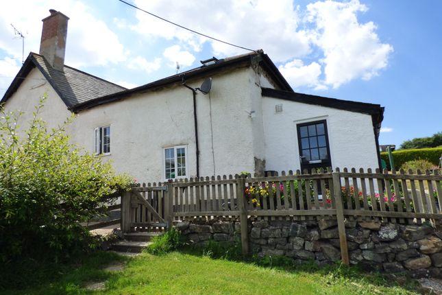 Godfrey, Short & Squire, EX20 - Property to rent from Godfrey, Short ...