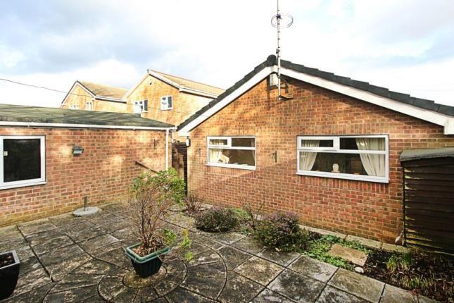 Picture No.12 of Fern Close, Eckington, Sheffield, Derbyshire S21