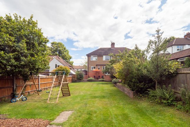 Photo 25 of Coniston Road, Kings Langley WD4
