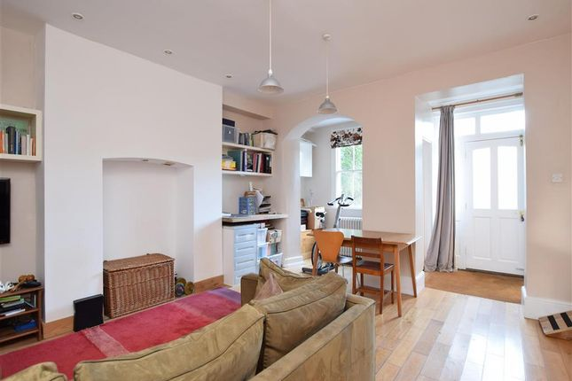 Family Room of The Lawn, St Leonards On Sea, East Sussex TN38