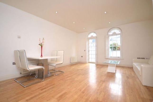 4 bed property to rent in Trafalgar Grove, London SE10