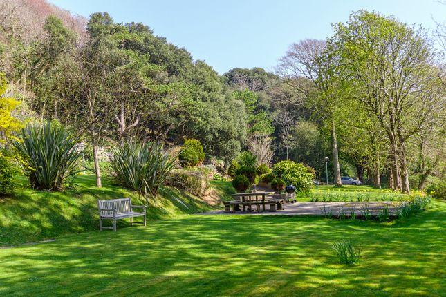 Image 10 of Langland Bay Manor, Langland, Swansea SA3