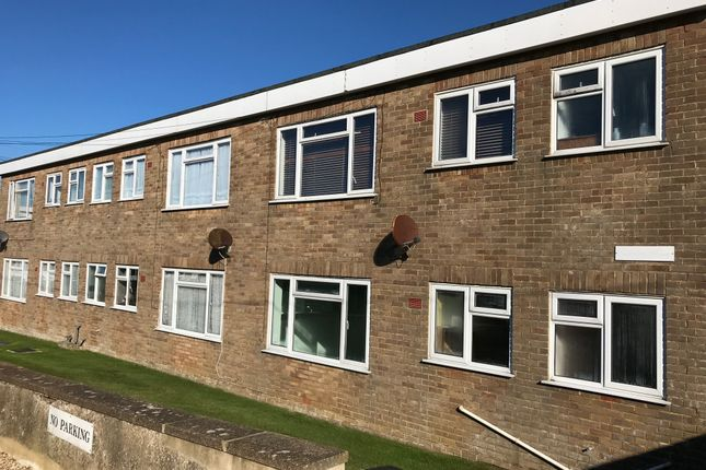 1 bed flat for sale in Coast Road, Pevensey Bay