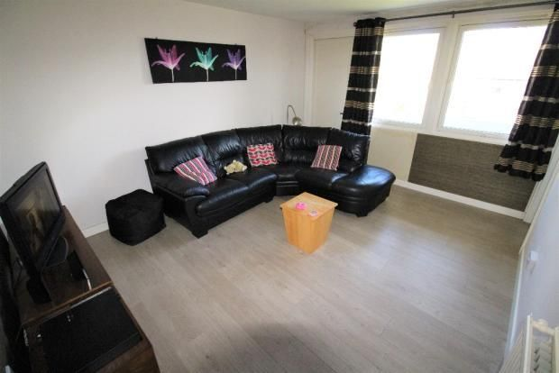 Thumbnail Flat to rent in Hazlehead Terrace, Hazlehead, Aberdeen