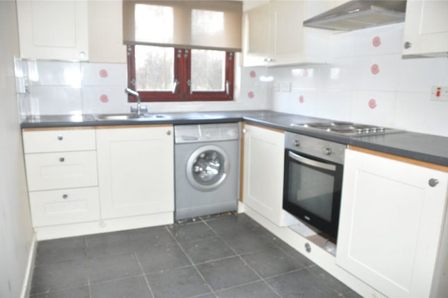 Kitchen of G/2, Ratho Drive, Glasgow G21