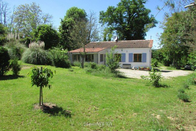 2 bed property for sale in Lauzerte, 82110, France