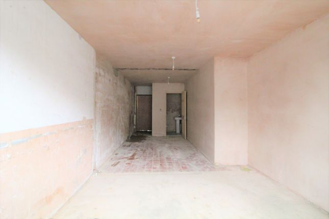 Thumbnail Commercial property to let in Silver Street, Edmonton, London