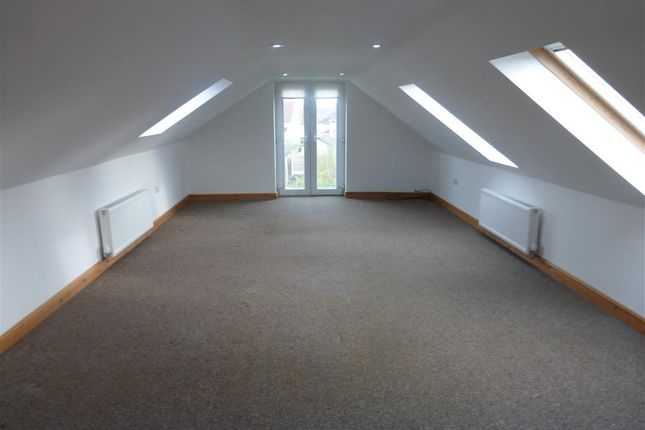 Thumbnail Bungalow to rent in Coniston Road, Irby, Wirral