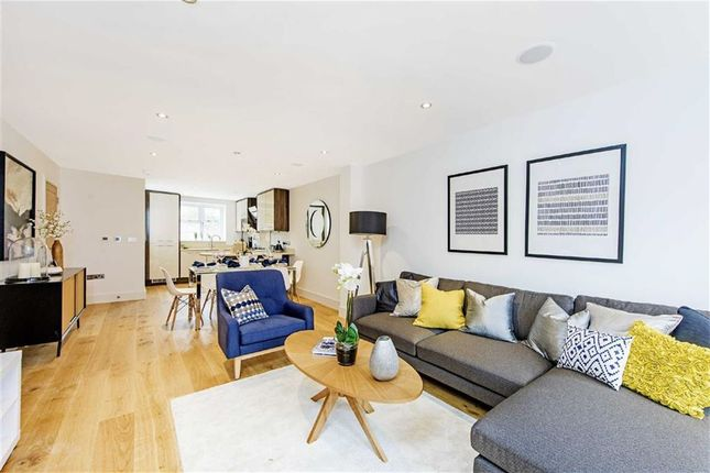 Homes for sale in balham grove london sw12 buy property in thumbnail property for sale in blandfield road london malvernweather Choice Image