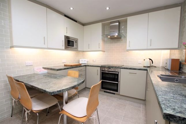 Kitchen (3) of Braehead Road, Linlithgow EH49