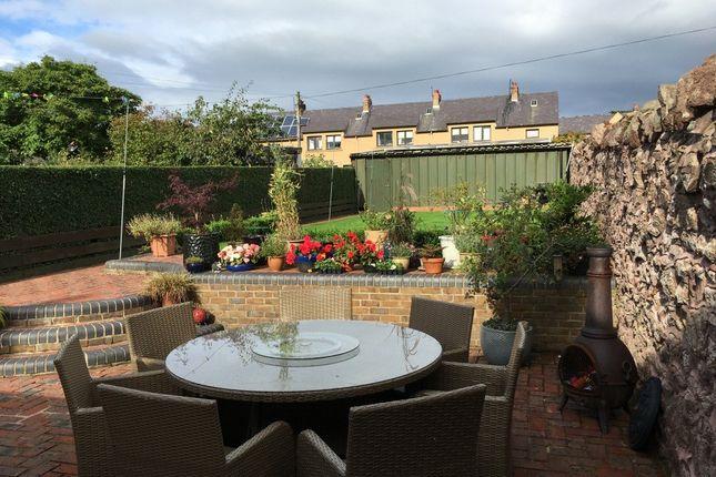 Thumbnail Property for sale in High Street, Ayton, Berwickshire, Scottish Borders