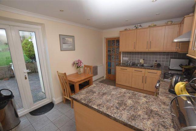 Kitchen of Barcombe Road, Preston, Paignton, Devon TQ3